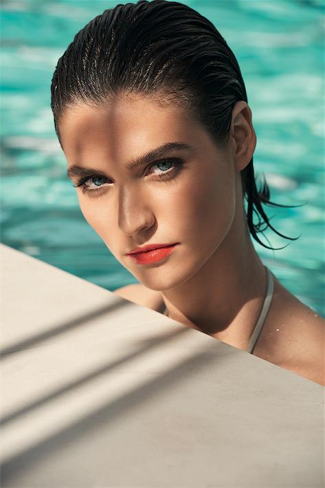 maquillaje_verano_Clarins