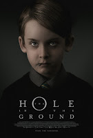 Download Film The Hole in the Ground (2019) Webdl