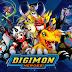 Digimon Heroes! v1.0.18 Mod