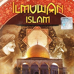 Ilmuwan Muslim Dalam Peradaban Dunia