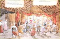 Ordinary, Extraordinary Jane Austen Winter Entertainment