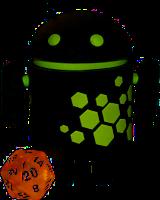 random_droid