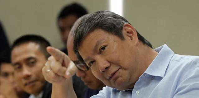 Polemik Daftar Pemilih, BPN Prabowo-Sandi Temukan Ada 440 Orang dalam Satu KK