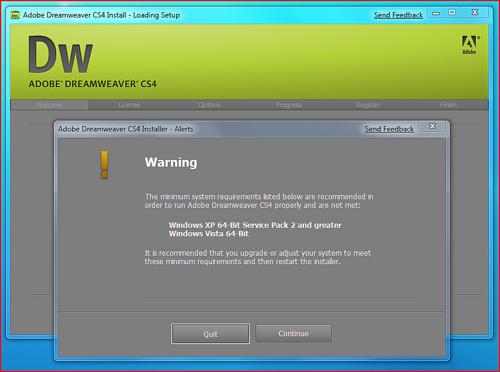 Free Download Adobe Dreamweaver CS6+Crack Full Version
