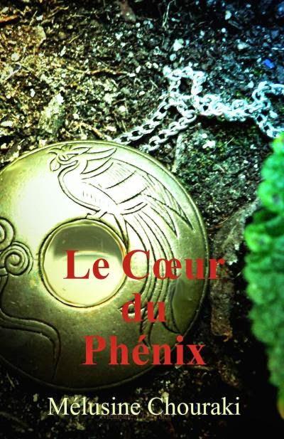 https://www.librinova.com/librairie/melusine-chouraki/le-coeur-du-phenix