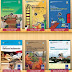 Buku Guru Kurikulum 2013 Edisi Revisi 2017 Untuk SMP Kelas 8