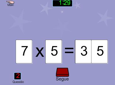 http://escolovar.org/mat_multiplica_summulti.swf