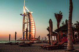 burj al arab,burj al arab jumeirah,burj al-arab,place to visit in dubai, best place to visit in dubai,best things to do in dubai,things to do in dubai, places to visit dubai, top place to visit in dubai, place to visit, place to visit dubai, dubai best place to visit, place in dubai to visit,things to do in dubai, what to do in dubai, visiting dubai, dubai tourism attraction, top tourists attractions in dubai