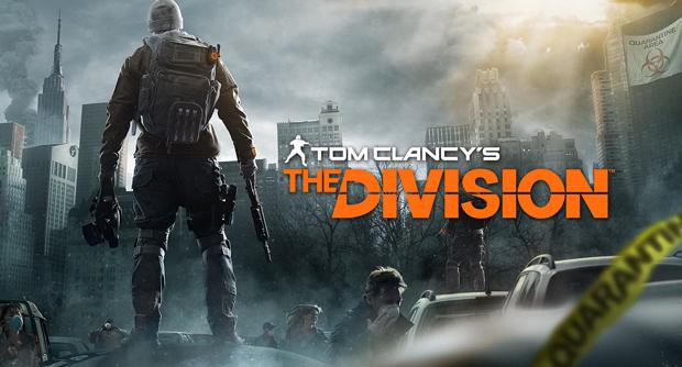 مرحلة تجريب مجانية قادمة للعبة The Division في عطلة نهاية الأسبوع ...