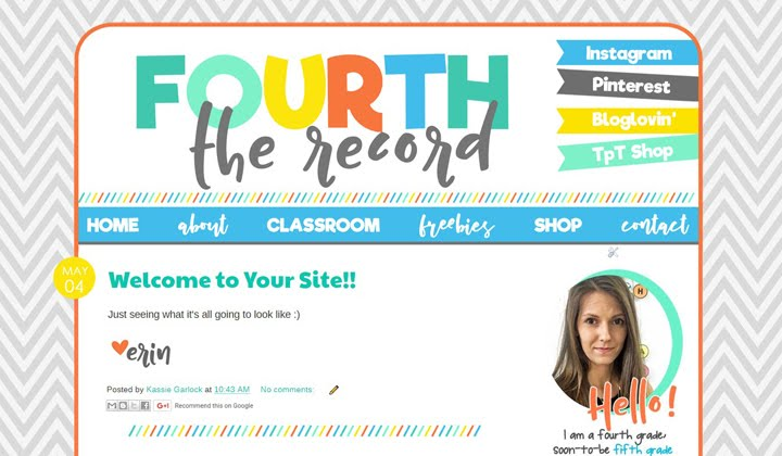 http://fourththerecord.blogspot.com/