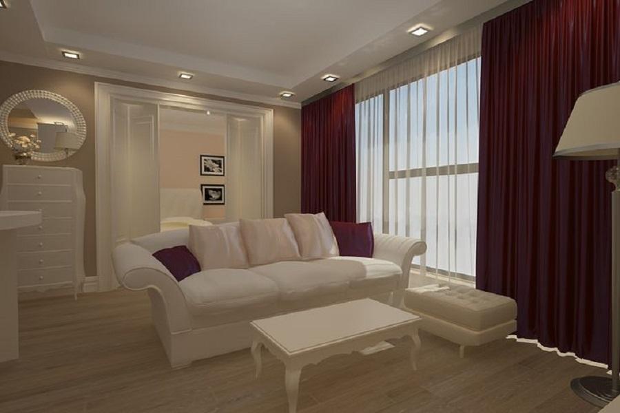 Design interior apartamente Bucuresti - Amenajari interioare apartamente 4 camere| O pondere importanta din portofoliul nostru de design interior este ocupat de proiecte pentru amenajari interioare apartamente in Bucuresti.
