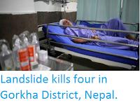 http://sciencythoughts.blogspot.co.uk/2016/09/landslide-kills-four-in-gorkha-district.html