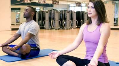 Manfaat dan Gerakan Dasar Senam Kegel, gerakan otot dasar panggul