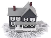 3 Tips Peluang Bisnis Rumahan Ibu Rumah Tangga