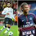5 Good Reasons Why Salah Will Be Best For Real Madrid Not Neymar