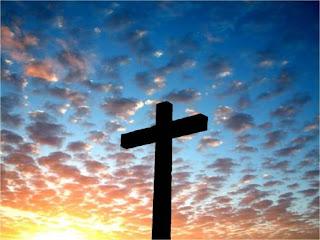 Αποτέλεσμα εικόνας για πιστός Χριστιανός