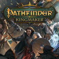 Review – Pathfinder: Kingmaker