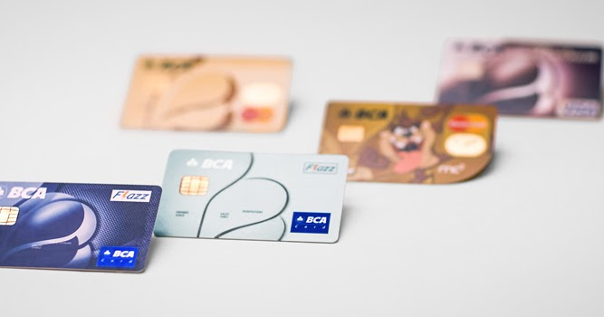 Pengalaman Apply Kartu Kredit Bca