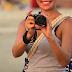 Consejos de fotografía para principiantes desde cero