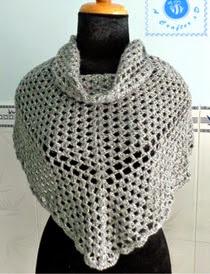 http://translate.googleusercontent.com/translate_c?depth=1&hl=es&rurl=translate.google.es&sl=en&tl=es&u=http://beacrafter.com/crochet-silver-glam-shawl/&usg=ALkJrhhlqCIQSNw1-rwNiOT3oqHGlFuoEA