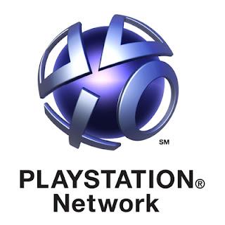 psn-network.jpg