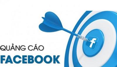 Tìm kiếm khách hàng trên mạng Facebook