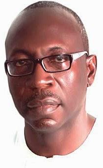 The Failed Plan to Impeach Oshiomhole, His Deputy, Edo Speaker