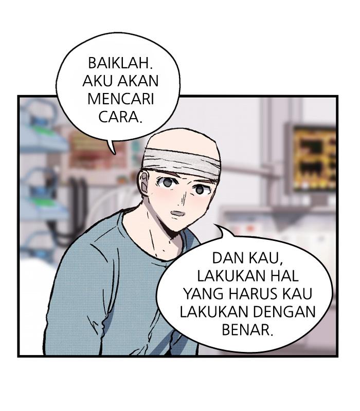 Dilarang COPAS - situs resmi www.mangacanblog.com - Komik nano list 052 - chapter 52 53 Indonesia nano list 052 - chapter 52 Terbaru 50|Baca Manga Komik Indonesia|Mangacan