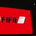 """Fifa 2018 volta a ser """"EA Sport FIFA"""" para o Switch"""