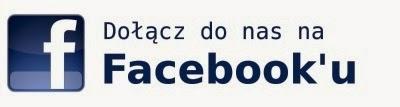 https://www.facebook.com/dekulturatorpl