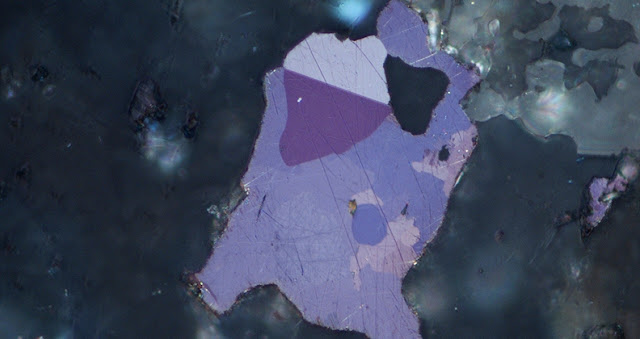 Why Is the New Mineral Discovered in Kalgoorlie Significant?
