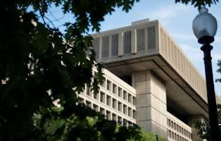 مكتب التحقيقات الفيدرالي نجح في نزع فتيل هجوم إرهابي في أوهايو