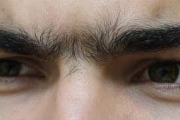 Kecerdasan Buatan Deteksi Kepribadian Melalui Gerakan Mata