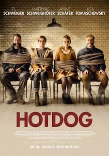 baixar Hot Dog 1080p, 720p Legendado