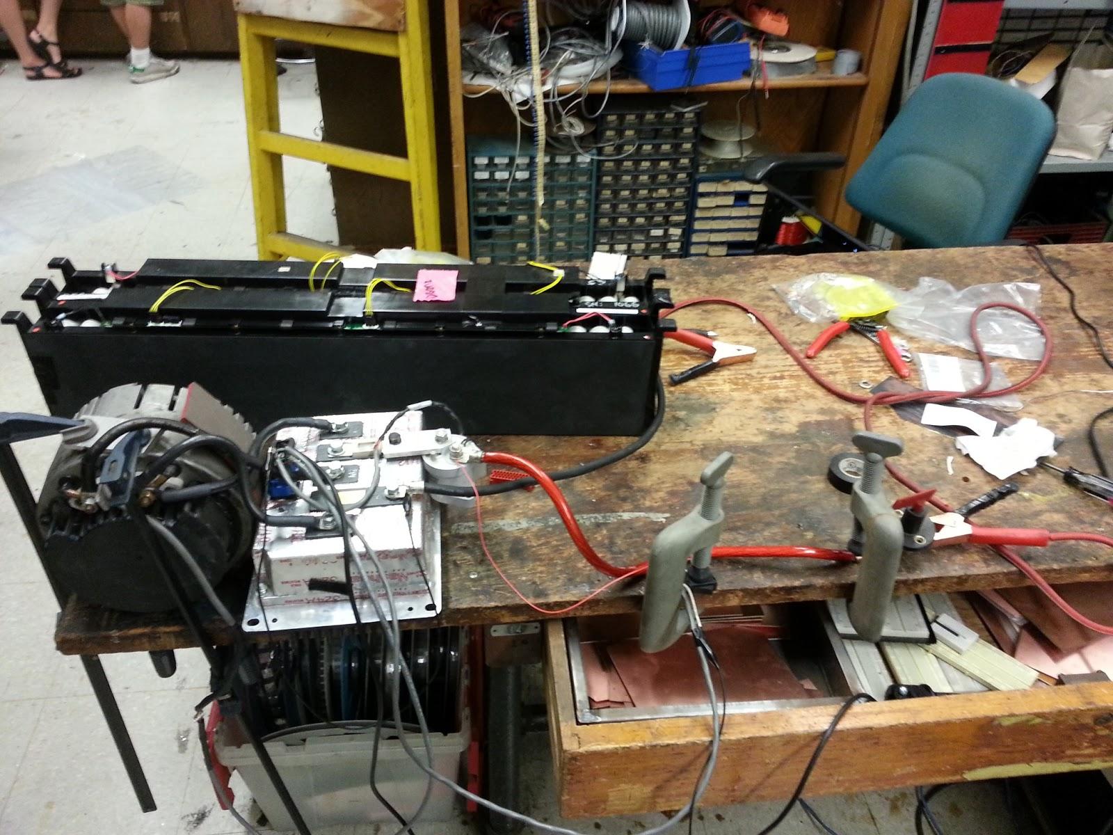 ez go golf cart starter generator wiring diagram images ez go gas wiring diagram ez go marathon gas wiring diagram 97 ez go