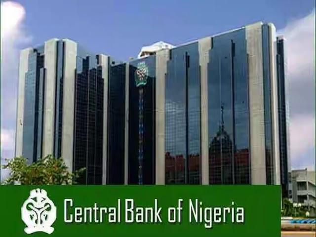46.7 Million Nigerian Bank Accounts Dormant