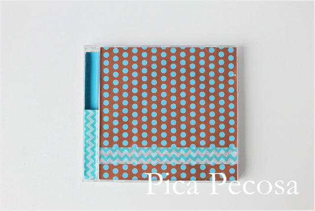 como-hacer-tarjetero-diy-caja-cd-reciclada