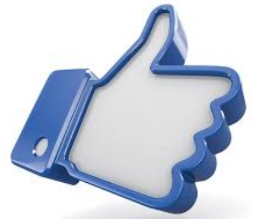 How to Create a 3D Post on Your Facebook Page