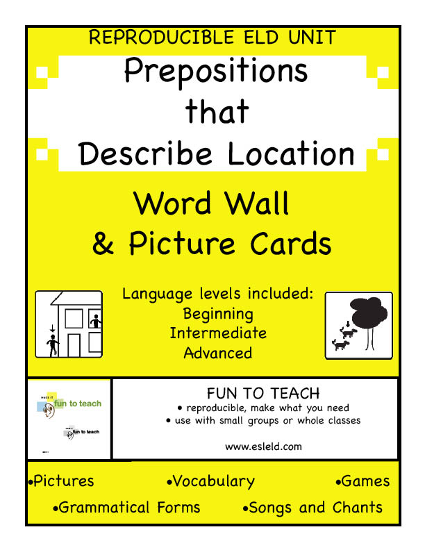 http://www.teacherspayteachers.com/Product/Prepositions-Grammar-Unit-472526