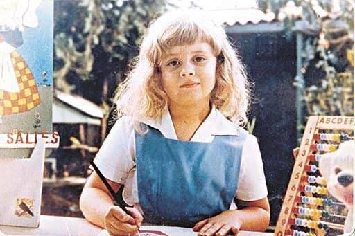 O caso Ana Lídia Braga