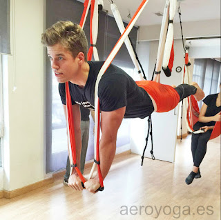 aeroyoga, yoga aereo, television, medios, prensa, tendencias, moda, belleza, ejercicio, salud, aerial yoga. aerea, yoga, pilates, fitness, deporte, prensa