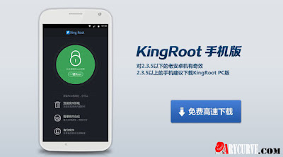 Root Oppo A57