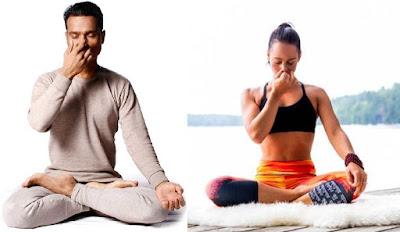 yogasana-yoga-pranaayamam
