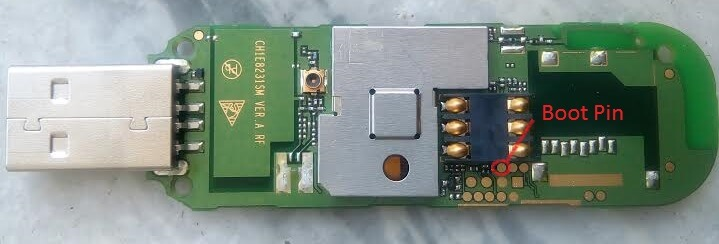E8231 All Version All Model Final Unlock Solution Free 100% Ok
