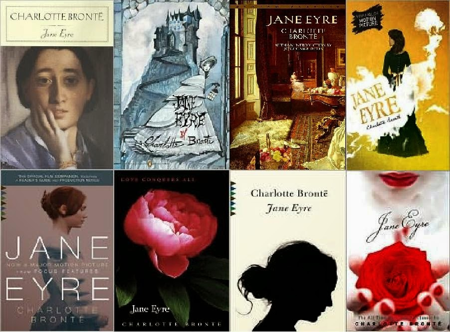 an overview of the theme of love in the novel jane eyre by charlotte bronte Orphaned as an infant, jane eyre lives with at gateshead with her aunt, sarah reed, as the novel opens jane is ten years old, an outsider in the reed family her female cousins, georgiana and eliza, tolerate, but don't love her their brother, john, is more blatantly hostile to jane, reminding her.