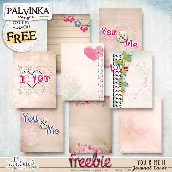 https://3.bp.blogspot.com/-m9n5fWr6Zrg/WmXVx8YbchI/AAAAAAAARlA/7owM10fd6V4MW9nJJgRd3uSn46GiKGKsQCLcBGAs/s1600/Palvinka_YouMe_preview_cards.jpg