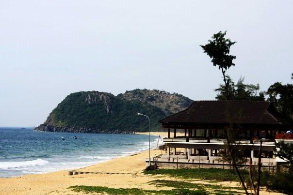 Khám phá du lịch Sa Huỳnh bạn cần những kinh nghiệm gì
