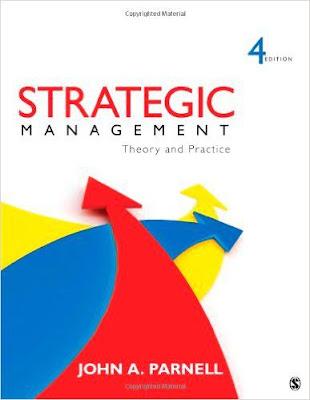 strategic-management-by-john-parnell