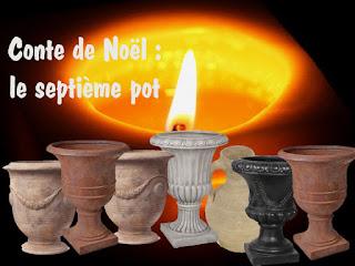 conte-de-noel-le-septieme-pot.html