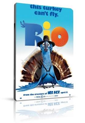 Urdu & english cartoon movies: rio 2011urdu eng free download torrent.